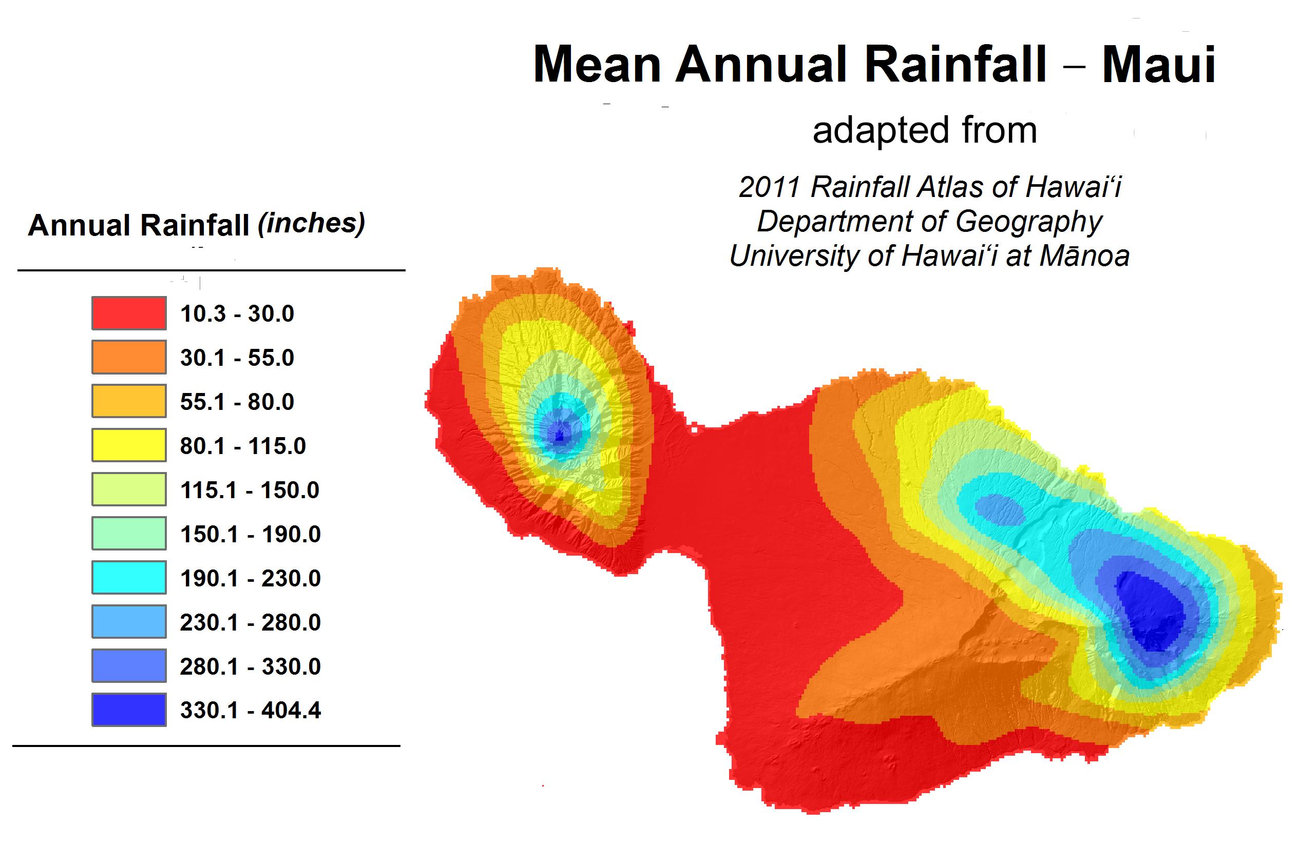 mean-annual-rainfall-map-maui.jpg