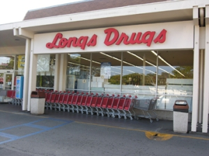 longsdrugs