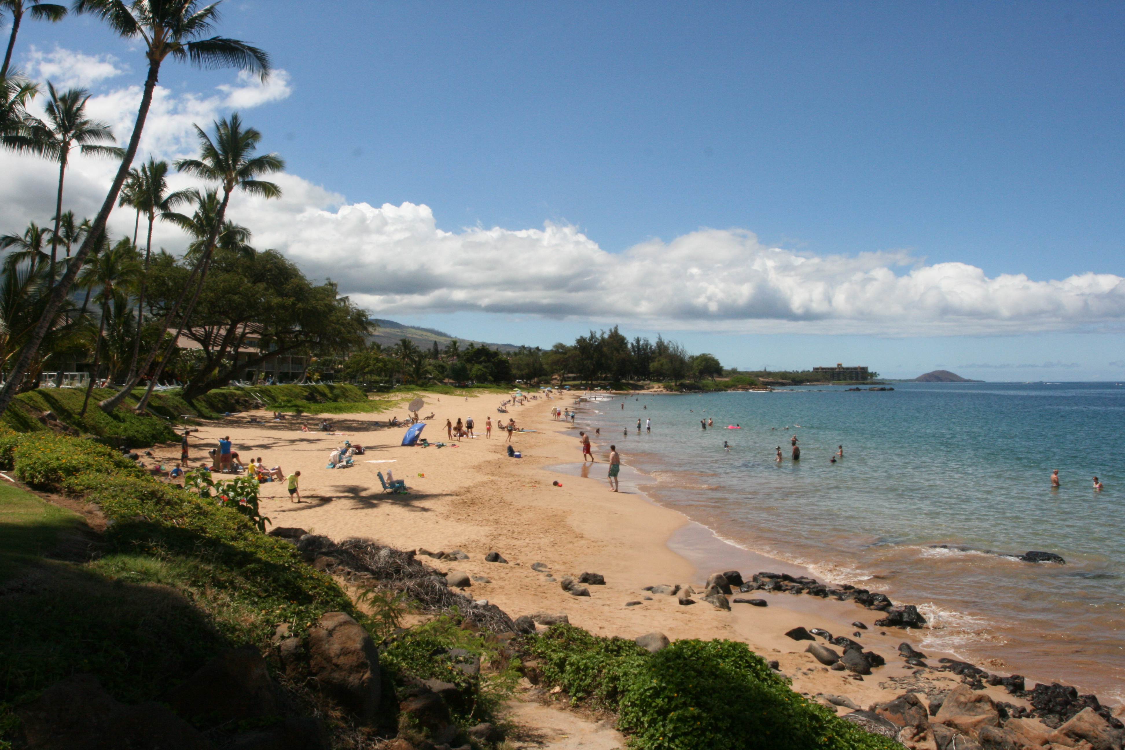 2 Activities Welcome To Maui